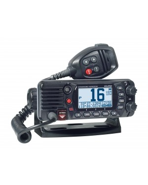 RADIO MOVIL/BASE STANDARD HORIZON MARINO GX1400